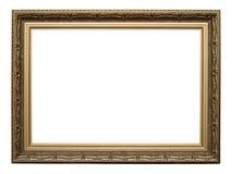 frame Στοκ Φωτογραφίες
