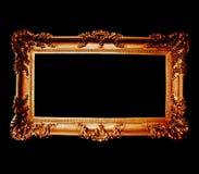 Frame Stock Foto