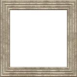 Frame stock fotografie