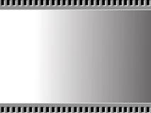Frame. Illustrator using design frame like certificate also Royalty Free Stock Photos