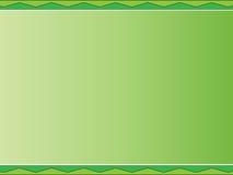 Frame. Illustrator using design frame like certificate also Stock Image
