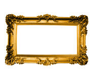 Frame Royalty Free Stock Photos