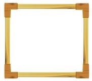Frame Royalty-vrije Stock Afbeeldingen