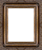 Frame a3 stock foto's