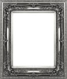 Frame a4 Royalty Free Stock Image