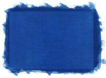 Frame abstrato de Grunge foto de stock royalty free
