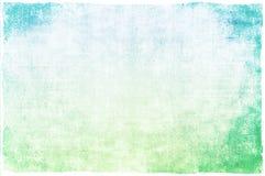 Frame altamente detalhado do fundo do grunge Imagens de Stock