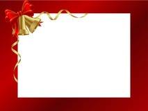 Frame decorativo Foto de Stock Royalty Free
