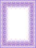 Frame for design Royalty Free Stock Photo