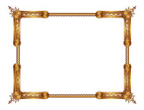 Frame Royalty Free Stock Photography