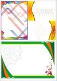 Frame_0003 Diamentowy Złocisty portret Lanscape a4 ilustracji