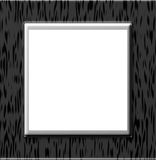 Frame illustration Royalty Free Stock Photo