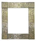 Frame India Royalty Free Stock Image