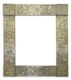 Frame India Royalty Free Stock Image
