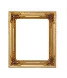 Frame isolated Stock Photos