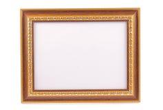 Frame Stock Photo