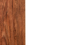 Frame of laminate Royalty Free Stock Photography