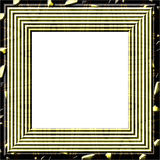 Frame. Nice frame with place for your picture Royalty Free Stock Photography