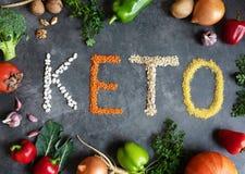 slow carb dietpaleo diet lentils