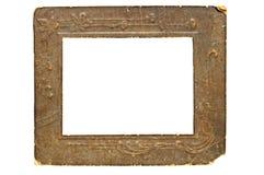 Frame for photo Royalty Free Stock Photos