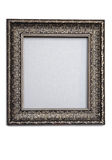 Frame for a picture Royalty Free Stock Images