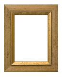 Frame for pictures Stock Photos