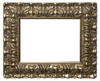 Frame for pictures Royalty Free Stock Image