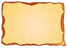 Frame - randen stock illustratie
