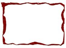 Frame - randen royalty-vrije illustratie