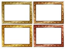 Frame set Stock Image