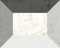 Frame with texture 1 Royalty Free Stock Photos