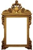 Frame vazio Foto de Stock Royalty Free