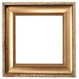 Frame vazio Imagem de Stock Royalty Free