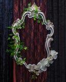Frame vazio Imagens de Stock Royalty Free