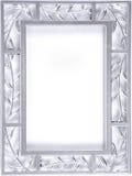 Frame vazio da foto Fotografia de Stock Royalty Free