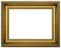 Frame voor het schilderen Stock Foto's