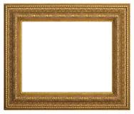 Frame voor het schilderen Stock Afbeeldingen