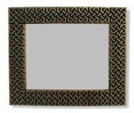 Frame1 Stock Image
