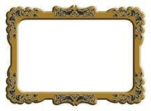frame2 απεικόνιση αποθεμάτων