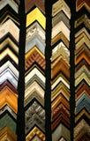 Frames 1 Stock Afbeeldingen