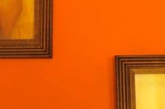 Frames Stock Fotografie