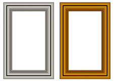 frames Stock Photos