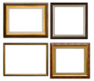 Free Frames Royalty Free Stock Photography - 12810127