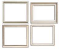 Frames Stock Foto