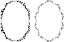 frames Stock Afbeelding