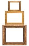 Frames de retrato, Fotos de Stock