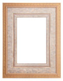 Frames for painting and picture Stock Photography