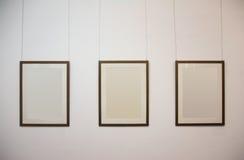 frames photo Στοκ Εικόνες