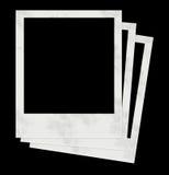 frames photo Στοκ φωτογραφίες με δικαίωμα ελεύθερης χρήσης