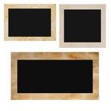frames photo 免版税图库摄影